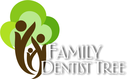 Family Dentist Tree Rochester, MN logo