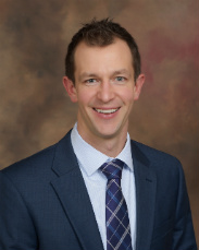 Jacob M. Peters, DDS