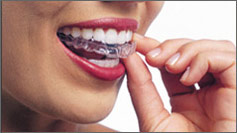 Rochester, MN Invisalign - Invisible teeth straightening.