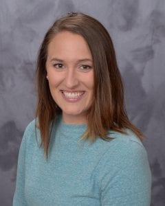 Erin Registered Dental Hygienist Family Dentist Tree